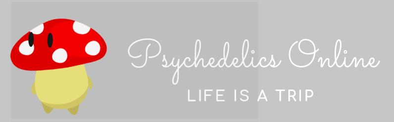 Psychedelics Online